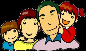 Kutak-za-Roditelje