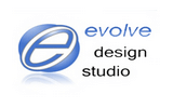 evolve-designstudio