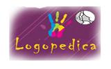 Logopedica